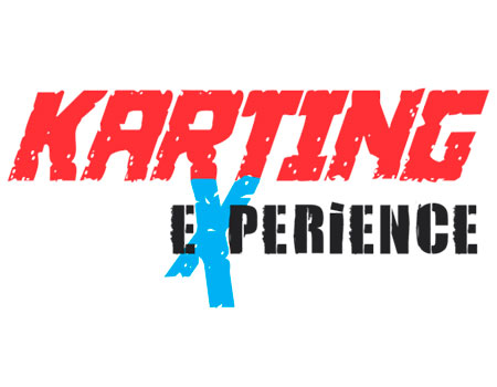 karting-experience