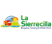 logo-sierrecilla