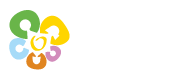 logo-turismo-familiar