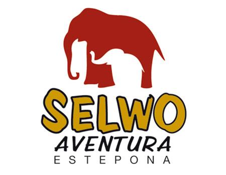 selwo-aventura