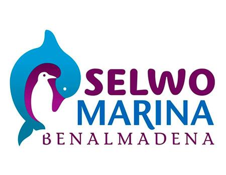selwo-marina