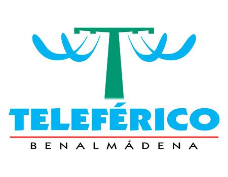 teleferico-benalmadena