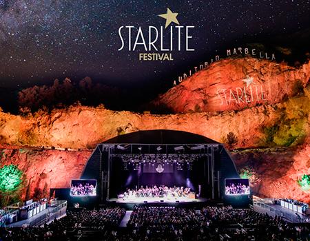 festival-starlite