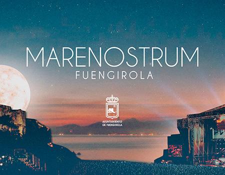 marenostrum-fuengirola