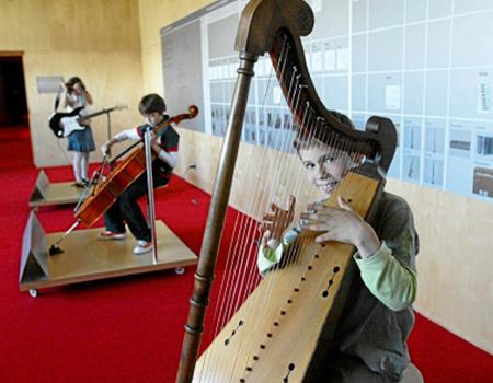 museo-musica