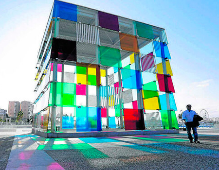 museo-pompidou